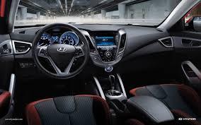 hyundai veloster 2015 price 2017 hyundai veloster 1 6l turbo overview price