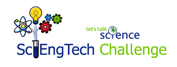 Challenge Science Science Engineering Technology Challenge At The Of