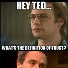 Jeffrey Meme - jeffrey dahmer and ted bundy jokes by kimonas1 meme center