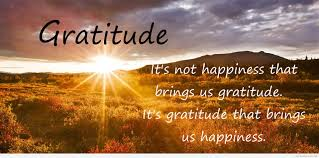 quotes on thanksgiving and gratitude thankful quotes with images