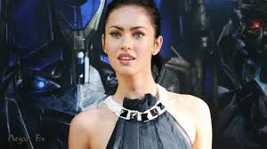 megan fox transformers 2 still wallpapers download wallpaper 3840x2160 transformers megan fox michael 4k