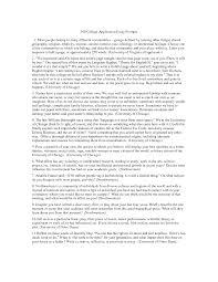 Critique quantitative research paper nursing