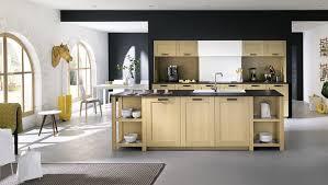 avis cuisine mobalpa cuisine mobalpa idées de design maison faciles
