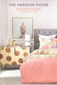 dot u0026 bo tropical harvest duvet cover pineapples pinterest