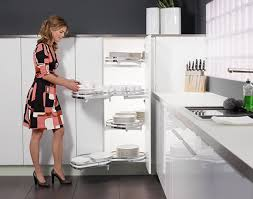 stylish kitchen accessories for your new kitchen in perth