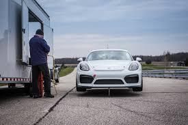 porsche sports car 2016 we drive the porsche cayman gt4 clubsport
