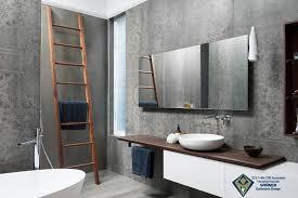 interior design for seniors bathroom design gallery small design francisco seniors pictures
