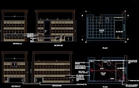 bathroom design dwg detail for autocad u2022 designscad