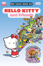 Dream Furniture Hello Kitty by May Dreager1s Blog Page Hello Kitty And Friends Review Idolza