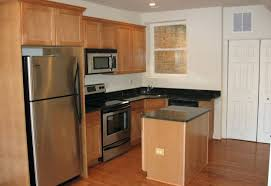 Kitchen Corner Base Cabinets Cheap Kitchen Base Cabinets Uk Ikea Corner Sink Cabinet