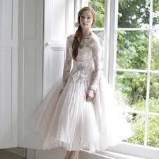 bridal dresses tea length internationaldot net