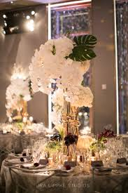 wedding party planner new york floral design wedding planner bar bat mitzvah