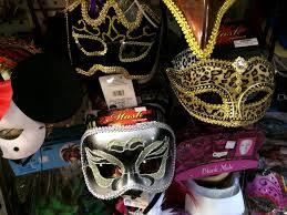 new orleans masquerade masks new orleans masquerade masks yelp