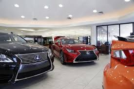 lexus of sarasota wilde lexus sarasota sarasota fl 34233 car dealership and auto