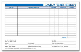 Daily Timesheet Template Excel Daily Timesheet Template Excel 2003 Reviews