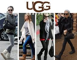 ugg patten sale shoe get rakuten global market ugg australia
