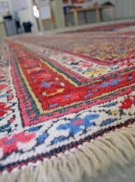 Fine Persian Rugs Rug Care Tips How To Clean Protect Oriental Rug Antique Rug