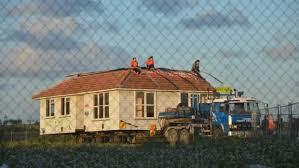 A Place Nz Documentary Questions Government S State Housing Stuff Co Nz