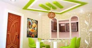 Wallpaper Designs For Dining Room Residential False Ceiling False Ceiling Gypsum Board Drywall