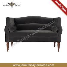 fashionable modern sofa chair chaise lounge chair buy