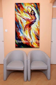 Shopping For Home Decor Flamenco Dancer Prints Promotion Shop For Promotional Flamenco