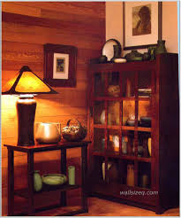 High End Home Decor Catalogs by Cute Built In Bookcases Hard Wood Bookshelves Made From High End
