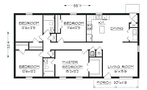 simple house with floor plan simple house planning house planning elegant simple elegant floor