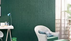 berger paints royale play safari bahrain designer wall paints