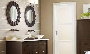 Refacing Bathroom Cabinet Doors Refacing Bathroom Cabinets The Offering Is Completed By
