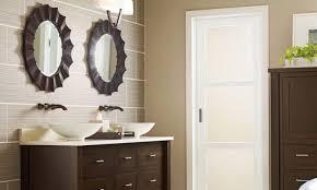Kitchen Cabinet Refinishing Cost Bathroom Cabinets Refacing Kitchen Cabinets Cost Costco Bathroom