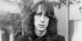 The Light In Your Eyes Todd Rundgren Todd Rundgren Music On Google Play
