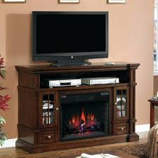 electric fireplace reviews 2016 2012 2011 classic flame decoration