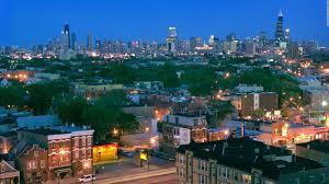 Taste Of Chicago Map Chicago U0027s Coolest Neighborhoods Your Windy City Top 5 Cnn Travel