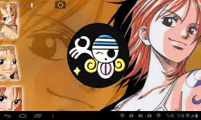 download one piece 3d live wallpaper for android one piece 3d