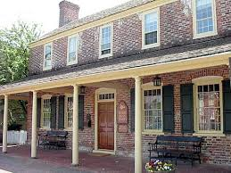 Bed And Breakfast In Maryland 412 Best B U0026b U0027s Of America Images On Pinterest 3 4 Beds Bed And