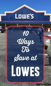 best 25 lowe u0027s home improvement store ideas on pinterest lowes