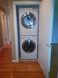black friday deals on washers and dryers best image of red washer and dryer sets all can download all