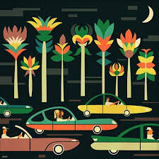 152 best illustration images on pinterest drawings graphic