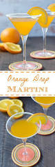 651 best drinks images on pinterest beverage drink recipes and
