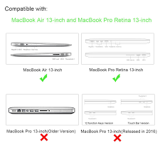 amazon black friday mac book air amazon com walnew protective sleek macbook air 13 inch soft