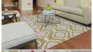7x9 Area Rugs Stoichsolutions Just Another Site Beautiful Area