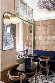 Home Interior Shop Best 25 Shop Interiors Ideas On Pinterest Coffee Shop Interiors