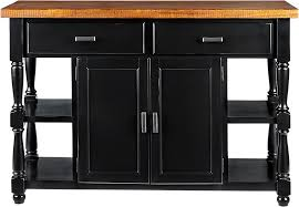 dining room buffet servers and credenzas