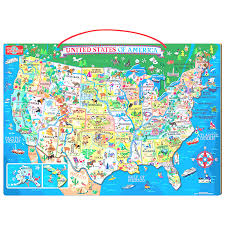 Map Puzzle Usa by Usa Map States And Capitals World Bing Images Usa Brilliant Map