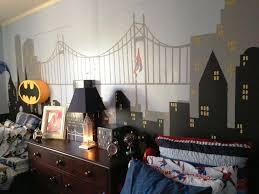 boys superhero bedroom bedroom superheroom decor uk best ideas with regard to up date