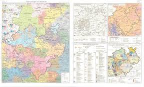 L K He Kaufen Lwl Download U2013 Geographisch Landeskundlicher Atlas