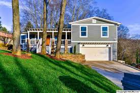 huntsville homes for sale first choice real estate