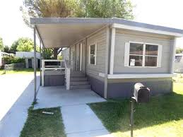 Mobile Home Interior Decorating Ideas by Paint For Mobile Homes Exterior Modern Malibu Mobile Home Makeover