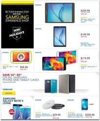 black friday 2017 best buy phone deals best black friday smartphone deals u2013 best smartphone 2017
