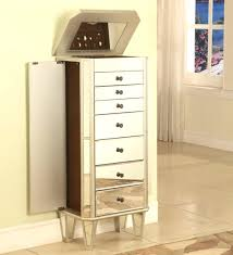 free standing jewellery armoire uk list of synonyms and antonyms of the word jewelry chests armoires